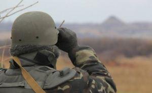 На Донбассе усилились обстрелы. В ход снова пошли «Грады»