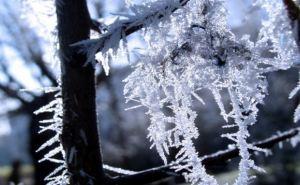 Прогноз погоды в Луганске на выходные, 28 и 29января