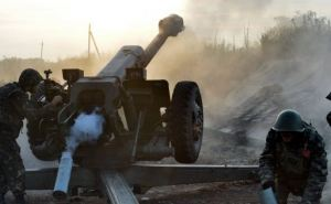 Потери с обеих сторон конфликта. Сутки на Донбассе