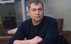Жена Болотова подозревает, что ее мужа отравили
