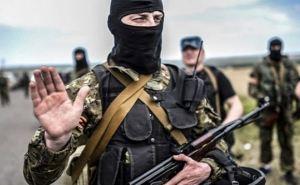 В Минске обсудили вопрос обмена пленными на Донбассе