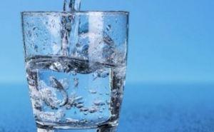 Австрийцы передадут Харькову 20 установок очистки питьевой воды