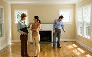 Особенности аренды жилья: как не дать себя обмануть