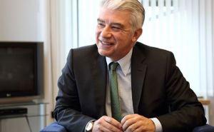 Стороны конфликта на Донбассе не выполняют Минские соглашения. —Посол Германии в Украине