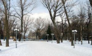 Прогноз погоды в Луганске на 9февраля