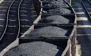 Доставку угля из зоны АТО нельзя назвать торговлей. —Минэнерго