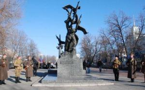 В Луганске отметят 74-ю годовщину освобождения города