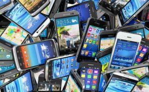 Смартфоны в МОЙО.UA: как выбрать?