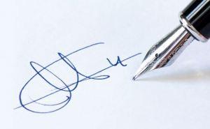 Почти 17 тысяч жителей Луганска подписались под обращением к мировым лидерам