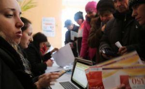 ООН выделит жителям Донбасса $30 миллионов
