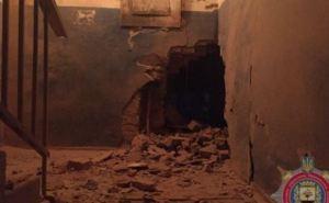 Жилые кварталы Авдеевки опять под обстрелом. Есть жертвы (фото)