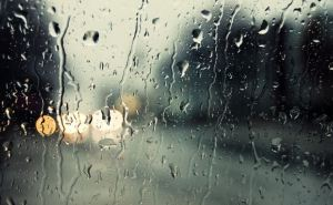 Прогноз погоды в Луганске на 24февраля