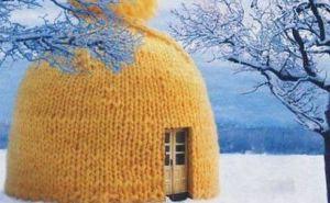Харьковчанам компенсируют кредиты на утепление жилья и проценты по ним