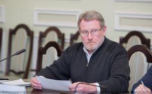 В Харькове петиция об увольнении главного архитектора города набрала нужное количество голосов
