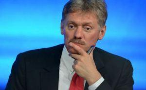 Введение внешнего управления на украинских предприятиях в ЛДНР— не «отжим». —Песков