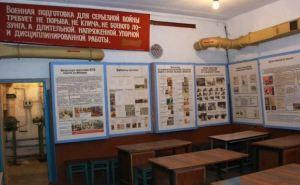 В самопровозглашенной ЛНР насчитали 327 бомбоубежищ