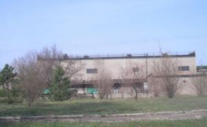 Ремонтные работы на ЛЭП в районе Донецкой фильтровальной станции запланированы на 7марта
