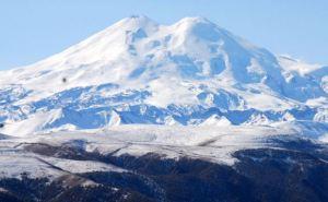 Юные альпинисты из ДНР и ЛНР намерены покорить Эльбрус