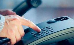 В самопровозглашенной ДНР полностью восстановлена фиксированная телефонная связь