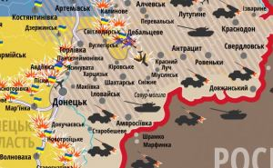 Тенденции по размежеванию между Киевом и самопровозглашенными республиками усиливаются. —Эксперт