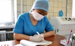 В самопровозглашенной ДНР с 15марта начнется регистрация пациентов с подконтрольной Киеву части Донбасса