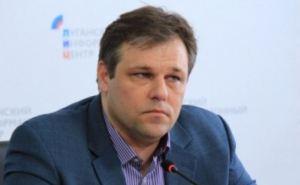 Решение СНБО Украины приведет к эскалации конфликта на Донбассе. —Комментарий