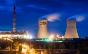 ДТЭК заявил о потере контроля над предприятиями в ЛНР и ДНР