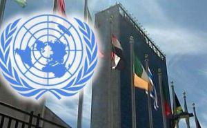 Военное преступление. ООН о введении внешнего управления ЛДНР на предприятия украинской юрисдикции