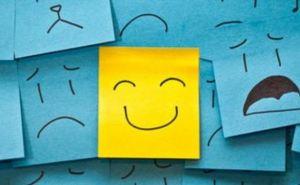 Украина на 132 месте из 155 в рейтинге счастливых стран