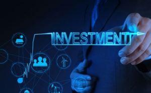 В самопровозглашенной ЛНР освободят инвесторов от уплаты налогов