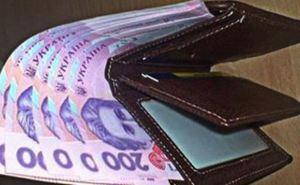 Сэкономили. Пенсионный фонд Украины в 2016 году выплатил пенсионерам-переселенцам на 18 млрд грн. меньше, чем в 2015