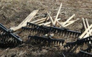 В Луганске накануне Пасхи проведут уборку на 11 кладбищах