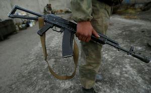 С 1апреля на Донбассе очередной режим тишины
