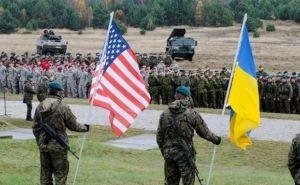 США хотят участвовать в переговорах по Донбассу