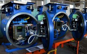 Донецкий электротехнический завод возобновил работу после перехода под юрисдикцию ДНР