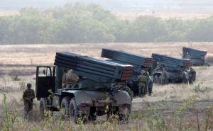 В самопровозглашенной ЛНР подтвердили готовность обеспечить «режим тишины» с 1апреля
