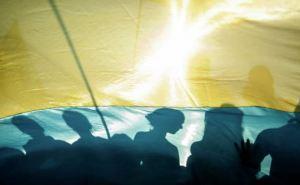 В Украине собираются провести перепись населения