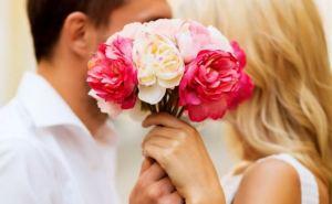 Какие цветы обязательно должны быть в доме