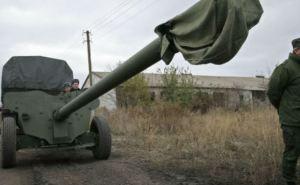 Как соблюдается режим тишины на Донбассе