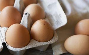 В Луганской области снизились цены на яйца, гречку и капусту