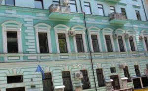 Генеральное консульство Польши в Харькове возобновило работу