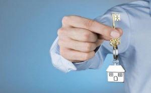 В Луганской области на квартирном учете стоят 56 семей участников АТО