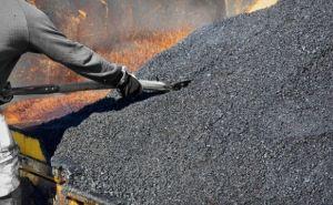 В самопровозглашенной ЛНР запустят в работу 4 асфальтобетонных завода