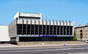 В Луганске пройдет театральный фестиваль «Госпожа Удача»