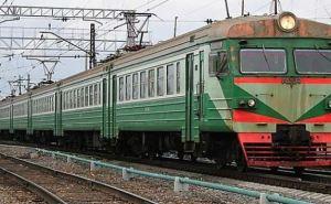 Укрзалізниця запустила дополнительные поезда на майские праздники