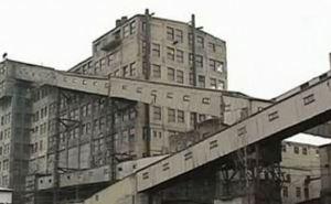 Ситуация на остановленных шахтах Украины критическая. —ЛДНР