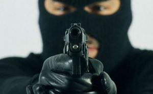 Под Харьковом совершено разбойное нападение на почтовое отделение