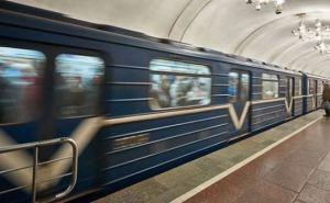 В Харькове на Пасху метро будет работать круглосуточно
