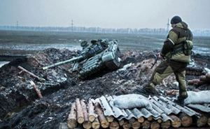 Захарченко  пообещал очередной котел, если Киев нарушит Минские соглашения