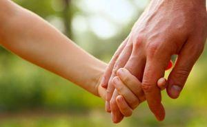 В самопровозглашенной ЛНР утвердили порядок усыновления